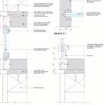 Jigsaw Bluewater_details