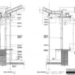 PSD Sections for Construction