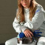 Annabel Meade Race Driver.jpg